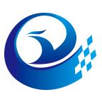 爱永昌手机版v2.6.0 最新版