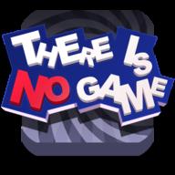 Ting这里没有游戏错误维度中文版v1.0.25 最新版