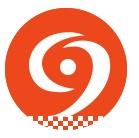 玖缘起充100元赚钱appv1.0.2 最新版