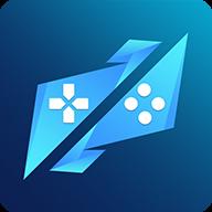 联想小游戏app最新版v1.2.5 手机版
