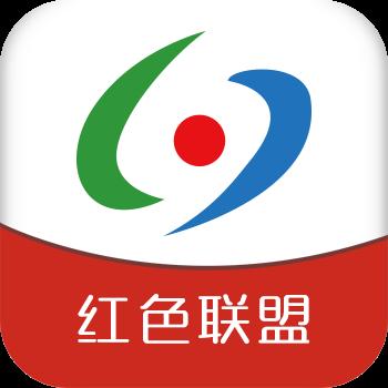 智慧鹿邑app手机版v5.8.0 安卓版