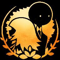古树旋律免费破解版v3.2.2 最新版