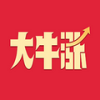大牛涨钱转发赚钱app安卓版v1.9.1 红包版