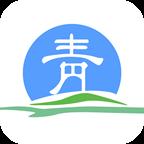 青松办2.0app最新版v2.0 安卓版
