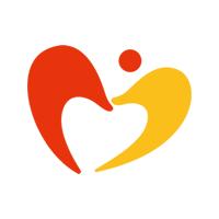 党群同心app安卓版v1.1.6 官方版