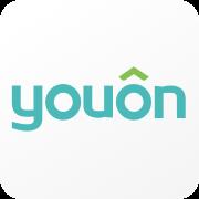 永安行共享单车app手机版v5.4 不闪退版