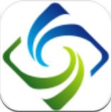 江苏新沂招聘网最新招聘信息城市论坛app安卓版v1.0.3 手机版