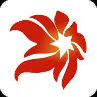 洋口乡春最新版v1.1.0 安卓版