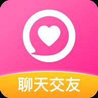 微爱聊同城陌缘聊天交友最新版v1.2.3 安卓版