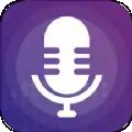 声音兼职配音赚钱app最新版v1.0 手机版