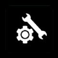 和平精英玖阳画质修改器v1.0 防闪退版