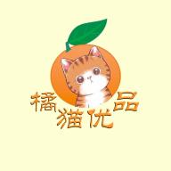 橘猫优品APP安卓版v1.0.0.0 手机版