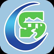 常州水利工程app安卓版v1.13.3 手机版