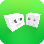 麦块我的世界盒子手机版v9.0.2