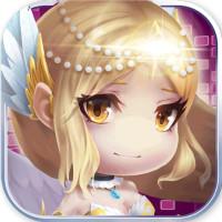 玛法英雄之王者圣域手游最新版v3.6 安卓版