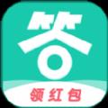 亿万答人app正版v1.0.0 最新版