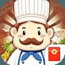 阳光餐厅领红包版v2021 福利版