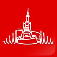 广汉融媒体中心app安卓版v1.1.0 最新版