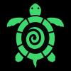 海龟汤app中文版v0.0.1 汉化版