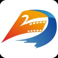 大美尖扎(尖扎县融媒体中心)app最新版