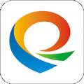 鄱阳融媒手机客户端v2.1.1