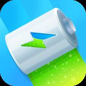 即刻充电管家app红包版v2.0.0 最新版