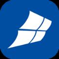 新田智慧政务一体化平台v1.0.3 最新版