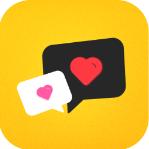 陌宝交友聊天app安卓版v1.0 最新版
