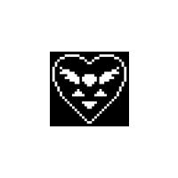 Deltarune三角符文手机版汉化v1.0.8 最新版