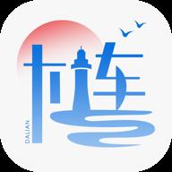 e大连(原大连市民云)健康答题最新版v2.3.0 安卓版