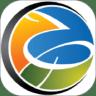 和浦管家运动打卡app红包版v1.1.2 安卓版