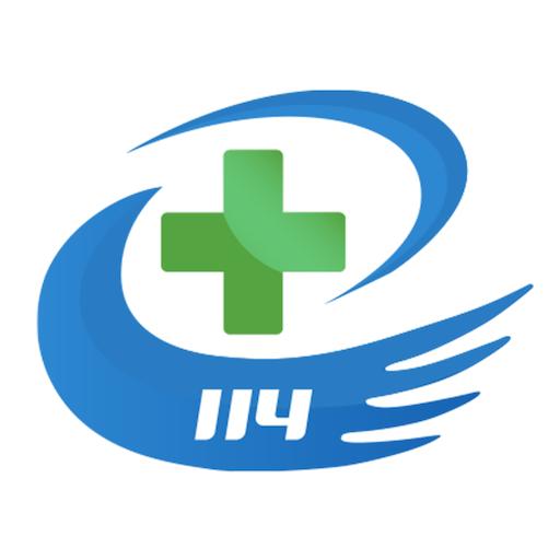 114健康北京挂号平台最新版v1.1.8 安卓版