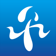 杭盖突泉app2021最新版v0.0.3 安卓版