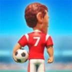 迷你足球破解版v1.2.0 无敌版