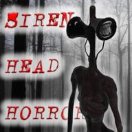 Siren Head Horror警笛头逃生破解版v1.31 最新版