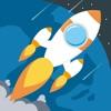 云上网咖app无限时长破解版v1.6.0