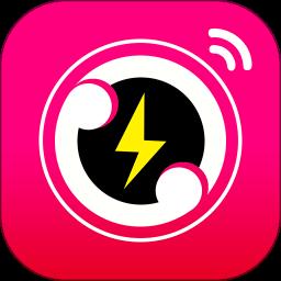 疯狂来电交友app安卓版v1.10 最新版