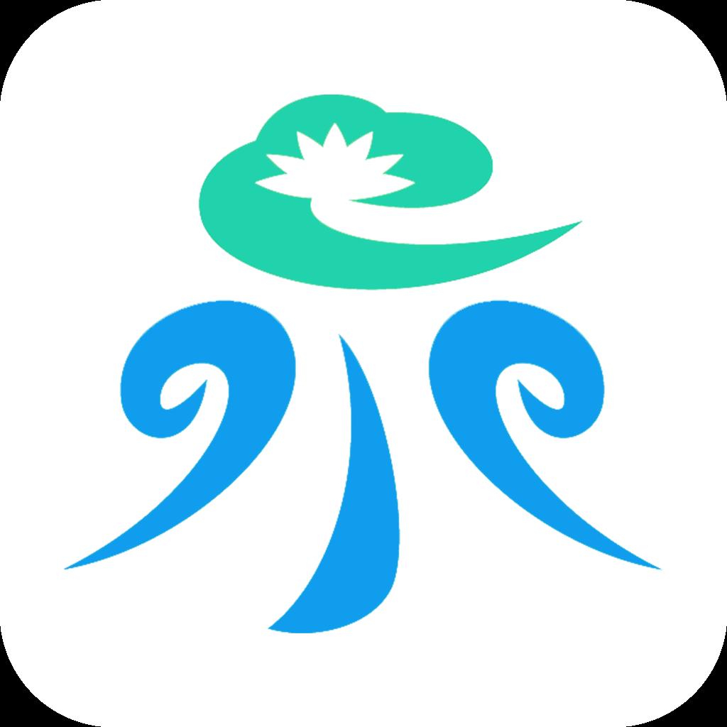 爱山东泉城办app最新版v2.6.2 安卓版