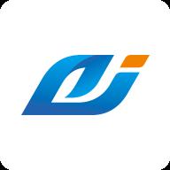 山东高速e行app最新版v3.57 最新版