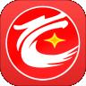 吉光运动赚钱app安卓版v1.0.0 红包版