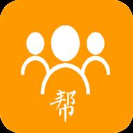 人脉基地app加粉赚钱平台v1.0 手机版