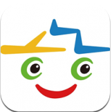 义乌充电桩app安卓版v1.1.0 最新版