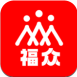 秭归福众app安卓版v0.0.1 最新版