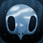 白鸟游乐园破解版v1.0.6 安卓版