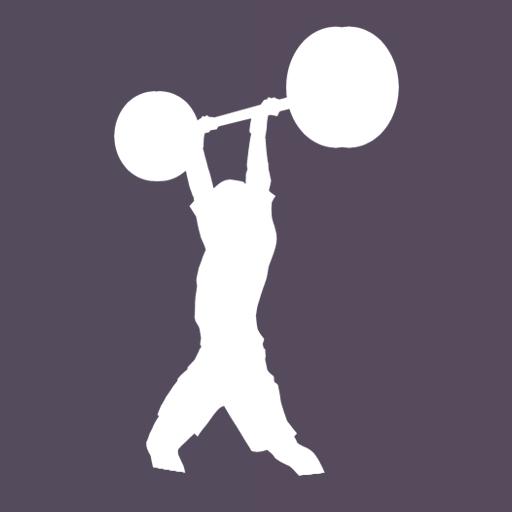 魔力腹肌速成训练教程app免费版v1.0 最新版