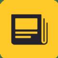 清清阅读阅读转发赚红包app手机版v1.0 最新版