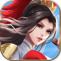 王的崛起最新版v1.1.25 安卓版
