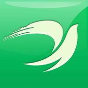 聚焦永安网app手机客户端v2.1.3安卓版