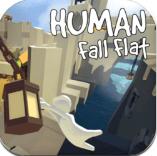 人类跌落梦境单机版v1.1 最新版