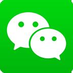 微信旧版本6.0安装包v6.0.2.58_r984381 可登陆版